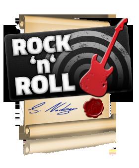 Der E-Gitarren Masterkurs ist perfekt für dich